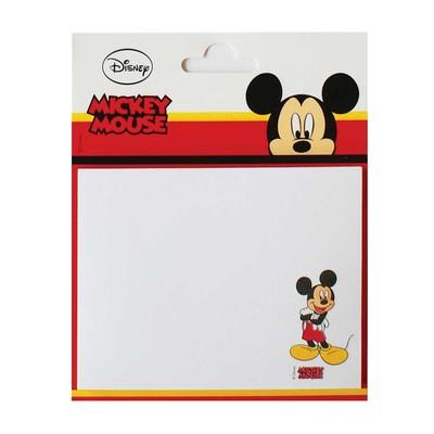 Mickey Mouse Desenli Ynk.50 Yp 100X75 Mickey-K-10075-Fp 30006737