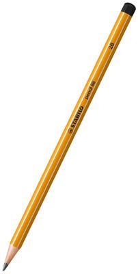 Stabilo 88 285 Mercanl Kurşun Kalem