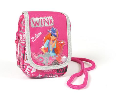 Winx Omuz Çanta 62440