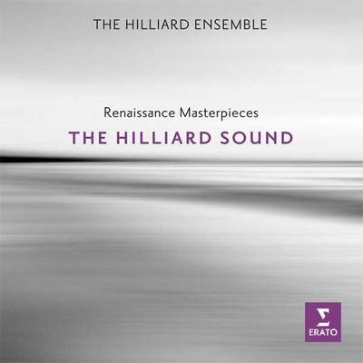 The Hilliard Sound