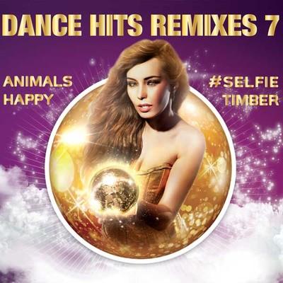 Dance Hits Remixes 7 SERI