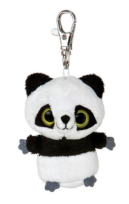 Yoohoo Anahtarlik Panda LTY81047K