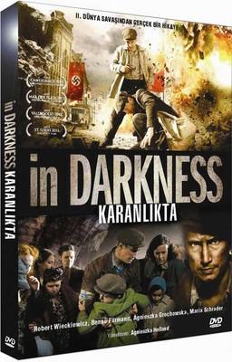 In Darkness - Karanlikta