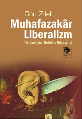 Muhafazakar Liberalizm