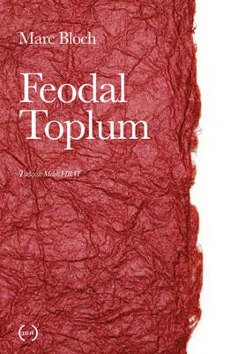 Feodal Toplum