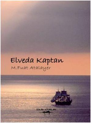 Elveda Kaptan