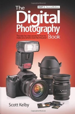 He Kelby Dig Photography Bk V 2 P2