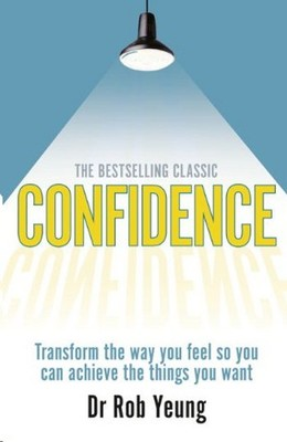 He Yeung Confidence P3