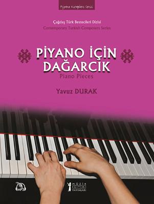 Piyano için Dağarcık