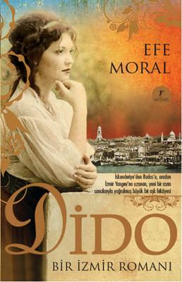 Dido - Bir İzmir Romanı
