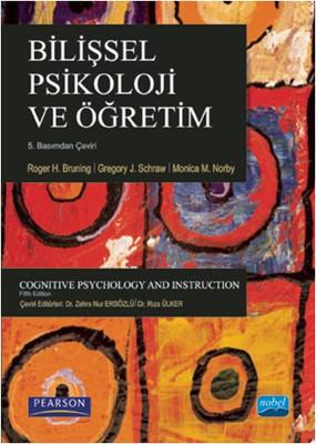 Bilişsel Psikoloji Ve Öğretim