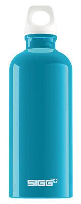 Sigg Matara Fabulous Aqua 0.6L Matara - Sig.8447.10
