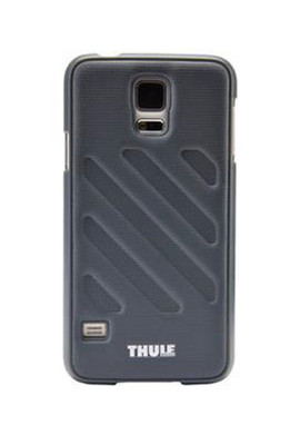 Thule Gauntlet Galaxy S5 Kılıfı, Gri CA.TGG105SLT