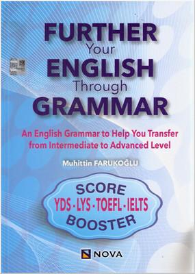Further Your English Through Grammar