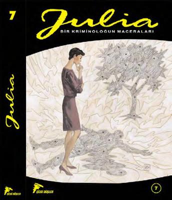 Julia 7