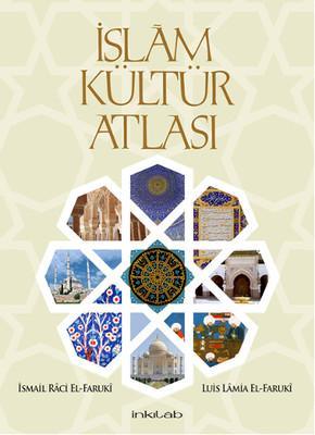 İslam Kültür Atlası