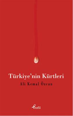 Türkiye'nin Kürtleri