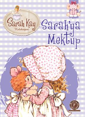 Sara'ya Mektup - Saray Kay Koleksiyon