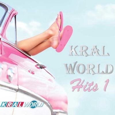 Kral World Hits 1