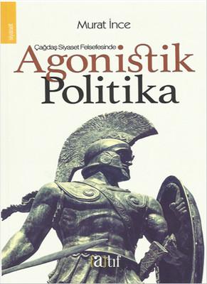 Agonistik Politika