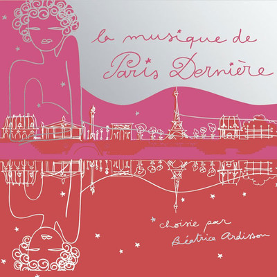 Best Of Paris Derniere Vol.2 (2xLp)