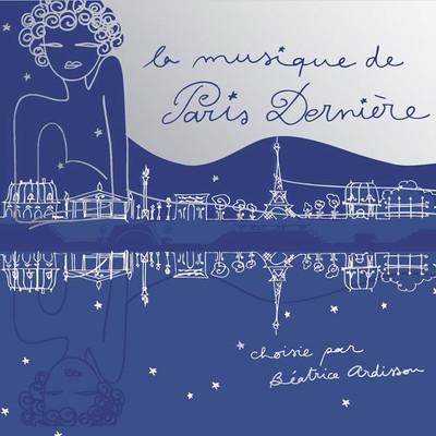 Best Of Paris Derniere Vol.1 (2xLp)