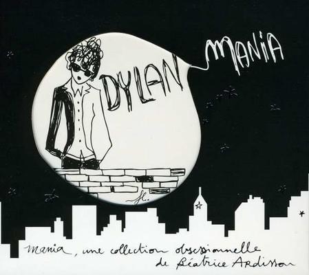 Dylan Mania