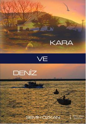 Kara ve Deniz