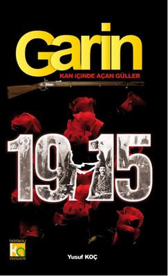 Garin - 1915