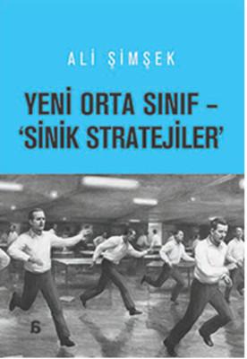 Yeni Orta Sınıf - 'Sinik Stratejiler'