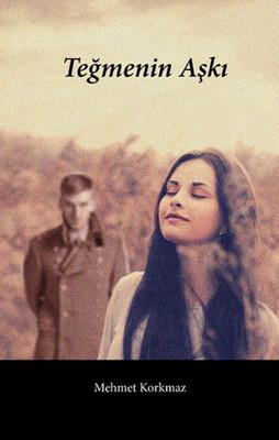 Teğmenin Aşkı
