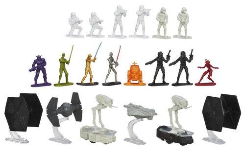 Star Wars Command Sw Command Büyük Saldiri Seti A8957