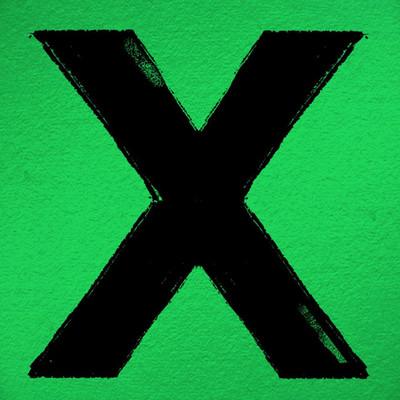 X Multiply (Deluxe)