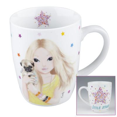 Top Model Kupa Little Star DM907984-004