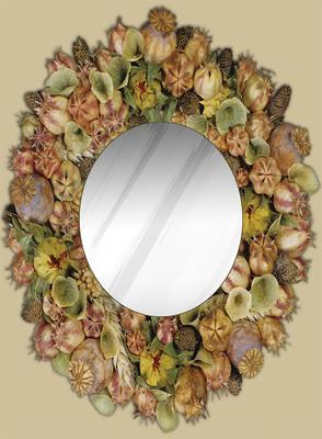 Art Puzzle Bereket Ayna Puzzle 850 Parça 4264