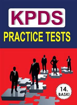 KPDS Practice Tests 2006 - 2012 KPDS Soruları