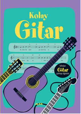 Kolay Gitar