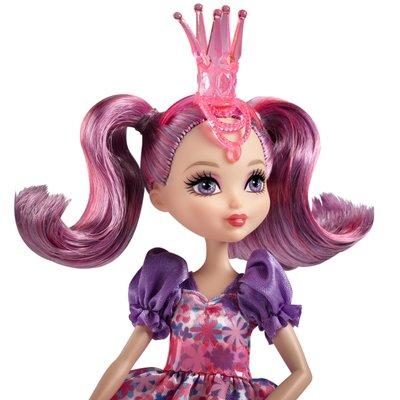 Barbie Sihirli Dünyasi Prenses Malucia CBH62