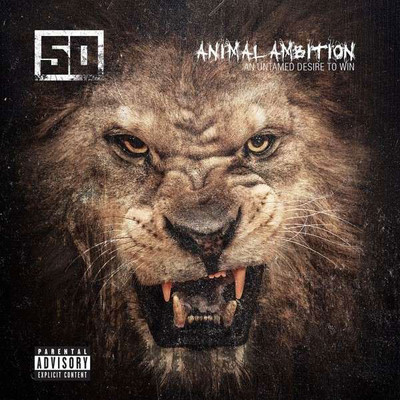 Animal Ambition An Untamed Desire To Win [Free Digital Download]