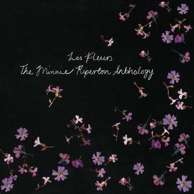 Les Fleurs [Limited Edition 180 Gr. + Mp3 Download Voucher]