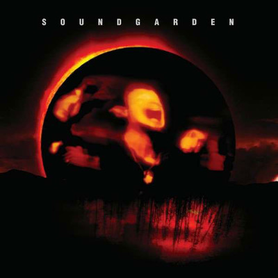 Superunknown [Remastered From Analog Tapes 180 Gr Audiophile Vinyl+ Download Voucher] [Limited Ed.]