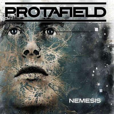 Nemesis [Digipack]