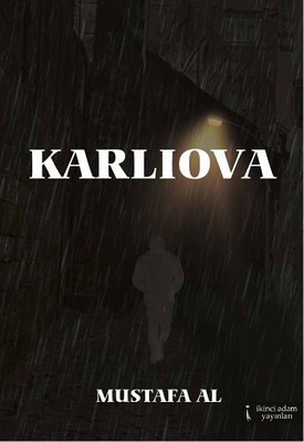 Karlıova