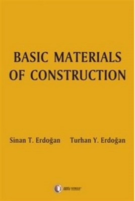Basic Materials of Construction
