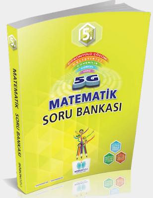 Sözün Özü  5.Sınıf 5G Matematik Soru Bankası