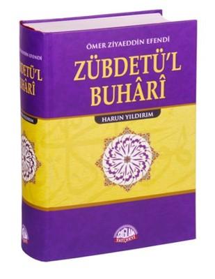Zübdetü'l - Buhari