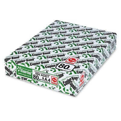 CopierBond A4 Fotokopi Kağıdı 500'lü Paket