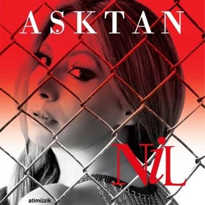 Asktan