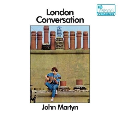 London Conversation [180 Gr.+Mp3 Download Voucher]