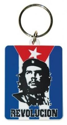Pyramid International Che Guevara Revolucion Anahtarlik